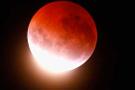 Ay tutulması kaç saat sürecek başlangıç-bitiş saati