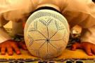 Hüsuf namazı nedir nasıl kılınır hüsuf namazı kaç rekattır