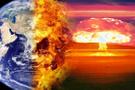 Armageddon Kuran'da geçiyor mu anlamı nedir?