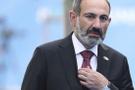 Ermenistan'dan Türkiye'ye çağrı: Önşartsız hazırız