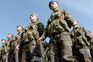 Bedelli askerlik yapacakların kışlaları belli oldu