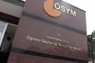 KPSS lisans sonucu açıklanıyor ÖSYM TC ile sorgulama