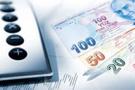 3 Temmuz bakıcı maaşları yattı mı il il sorgulama