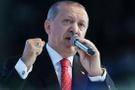Ankara'da kulis zamanı! Kim hangi koltuğu istiyor?..