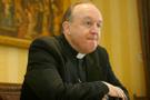 Cinsel tacizi gizleyen Başpiskoposun cezası belli oldu