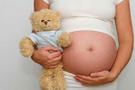 '115 hamile çocuk' skandalı davasında FETÖ savunması...