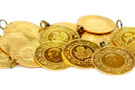 Altın fiyatları 7 aydır böylesini görmedi çeyrek 3 temmuzda ne kadar