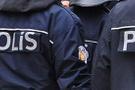 İstanbul'da 10 emniyet müdürü terfi etti