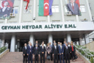 Adana liselerin yüzdelik dilimleri Adana 2018 lise taban puanı EDP