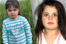 Leyla cinayetinde flaş gelişme: Gözaltına alınan kişi 'medyum' çıktı!