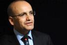 Mehmet Şimşek: 'Orta vadeli planla sorunlar kökten çözülür'