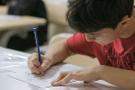 AÖF sonucu açıklandı AÖF 3 ders sınavı sonucu sorgulama