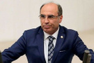 CHP milletvekili Erdin Bircan beyin kanaması geçirdi