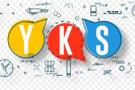 YKS sonuç sayfası YKS 2 puanıyla öğrenci alan bölümler hangisi