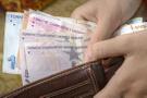 SSK emekli maaşı ödemesi 8. ayın kaçında?