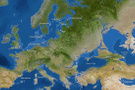 Avrupa ülkesi isim değiştiriyor! NATO ve AB için...