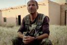 Terör örgütü YPG'ye katılan eski asker İngiltere'de beraat etti!