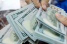 Dolar güne nasıl başladı 4 Temmuz dolar euro fiyatı