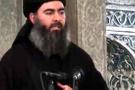 DEAŞ duyurdu! Bağdadi'nin oğlu öldürüldü