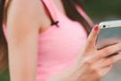 14 yaşındaki kızının telefonunu kurcalayan anne hayatının şokunu yaşadı