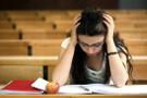Bursluluk sınav sonucu açıklama tarihi ODSGM-İOKBS sınav açıklaması