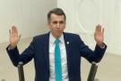 CHP milletvekili Topal liderlik kavgasında tarafını seçti