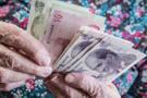 65 yaş aylığı ilk ödeme tarihi ne zaman-2018 zamlı ödeme bilgisi
