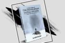 Dr. Abdurrezzak'ın kaleminden Türk destanları
