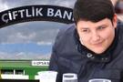 Çiftlik Bank mağdurlarına bir şok daha!