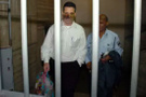 İsrailli bakan İran'a casus oldu! Bomba detaylar...