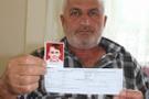 9 yaşında kayboldu hala iz yok! Ailesine bakın neyi gönderildi?