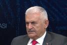 Başbakan'dan flaş yeni KHK ve OHAL açıklaması
