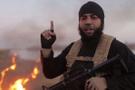 2 Türk askerini yakarak şehit eden IŞİD'li terörist öldürüldü