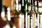 Alkol fiyatları yeni zamlı içki fiyatları kaç para oldu-güncel fiyat listesi