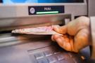 Farklı ATM'den para çekenler dikkat!