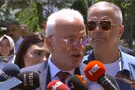 AK Parti'den flaş yeni kabine açıklaması