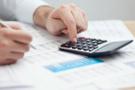 Asgari ücret kaç para oldu-enflasyon zammı sonrası net-brüt maaş