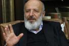 Bomba Ethem Sancak iddiası! Hangi bakanlık koltuğuna oturacak?