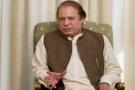 Eski Başbakana 10 yıl hapis!