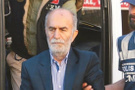 Eski Bursa Valisi Şahabettin Harput'a flaş ceza!