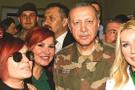 Erdoğan'la sınıra gitmişti: İdamı desteklemiyorum