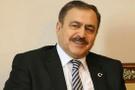 Bakan Eroğlu açıkladı! Yeni bir TV kanalı geliyor