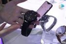 Lenovo Watch X anında tükendi