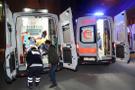 İnşaatta göçük: 3 işçi hayatını kaybetti!