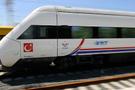 İstanbul Ankara hızlı tren bilet kaç lira online ödeme?