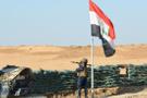 ABD boş durmuyor! Irak'ı bölecek yeni plan!
