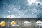 Meteorolojiden İstanbul için flaş uyarı! Öğle saatlerinde...