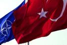 Rus uzman: Türkiye oyuncak olmayı reddediyor