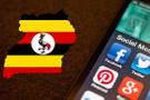 Uganda'da sosyal medyaya vergi dönemi!