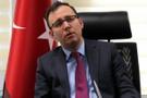 Mehmet Muharrem Kasapoğlu kimdir  bakın kimin damadı